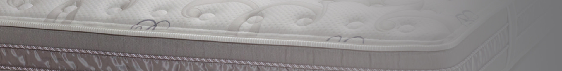 innerspring mattress - Innerspring Mattress
