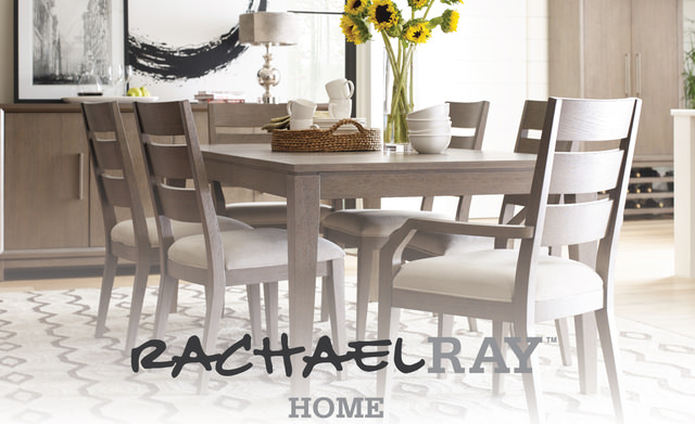 Ordinaire Rachael Ray Home. Uptown Furniture