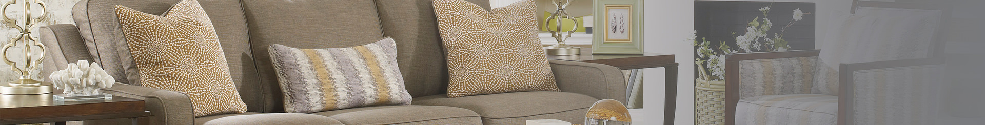 Brown Living Room Couches living room furniture – sofas & couches – hom furniture