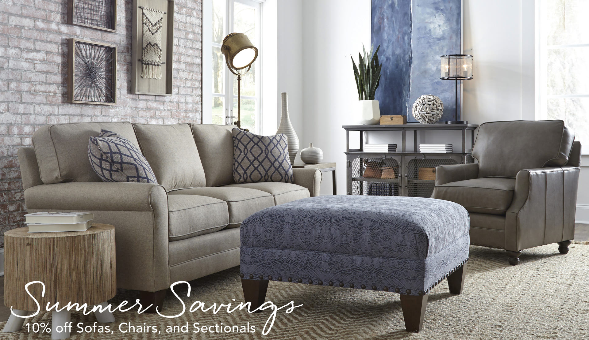 Gabberts Design Studio And Fine Furniture Edina Mn