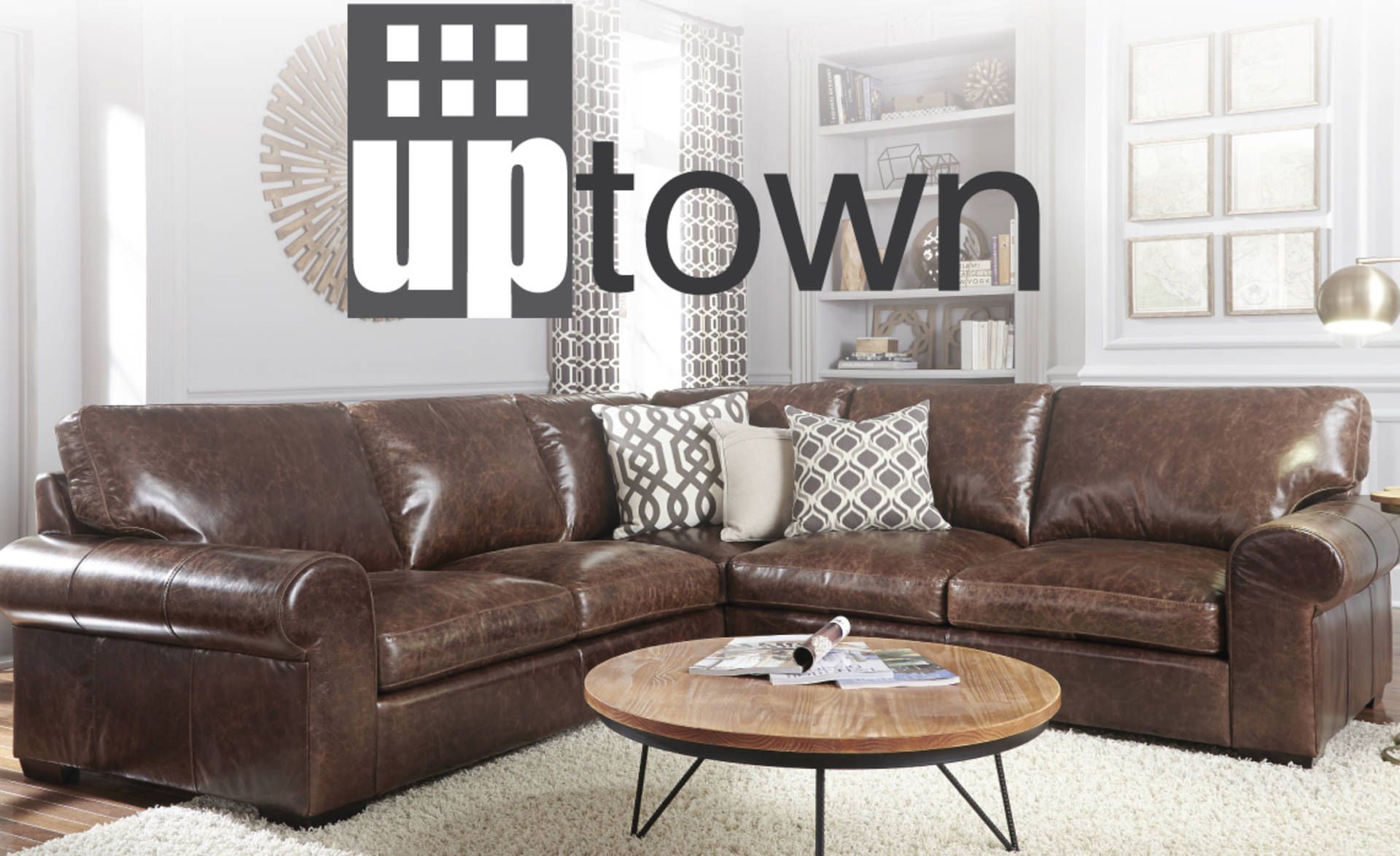 uptown furniture