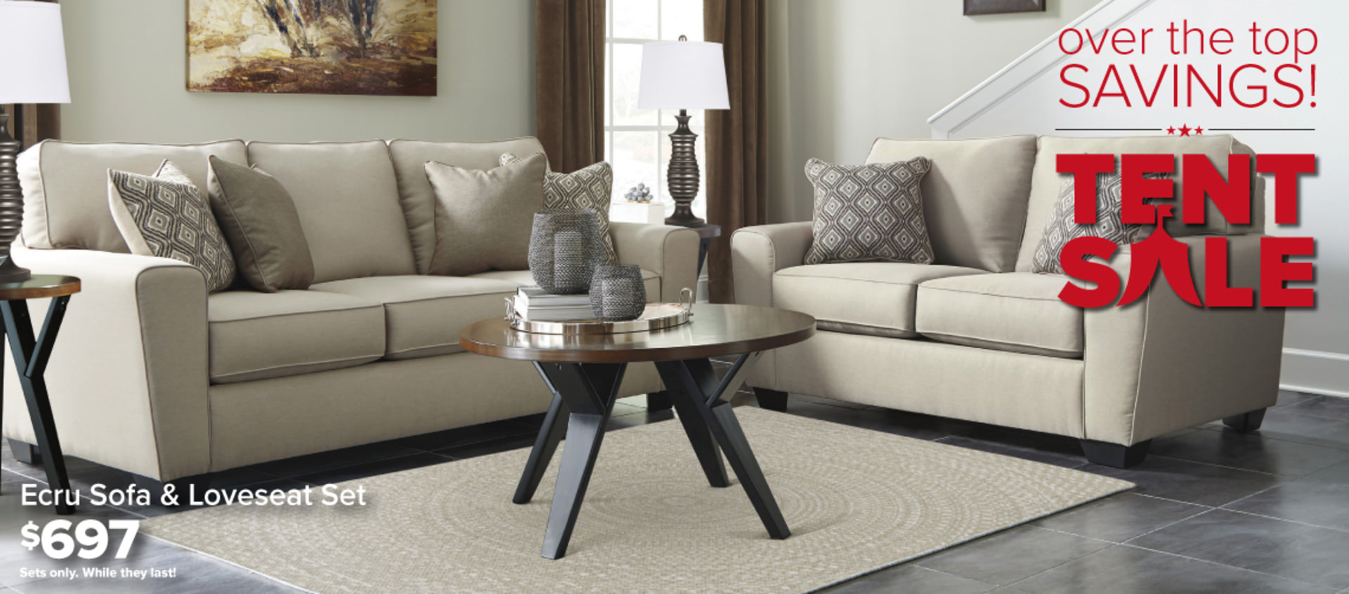 Hom Furniture Furniture Stores In Minneapolis Minnesota
